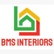 Logo of BMS Interiors