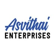 Logo of Asvithai Enterprises