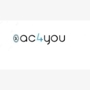 ac4you logo