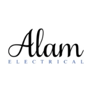 Logo of Alam Electrical