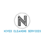 Logo of Nived Cleaning Services