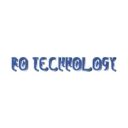 RO TECHNOLOGY logo