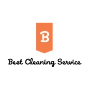 Best Cleaning Service  logo