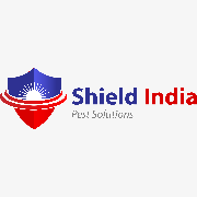 SHIELD INDIA PEST SOLUTIONS (OPC) PVT. LTD. logo