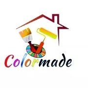 Logo of Colormade