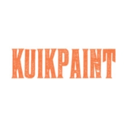 Logo of  KUIKPAINT
