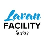 Logo of Lavan Facility Services