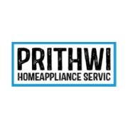 Prithwi HomeAppliance Services  logo