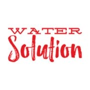 Logo of Water Solution