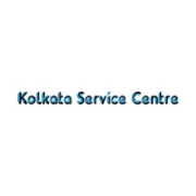 Logo of KOLKATA SERVICE CENTRE