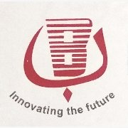 Logo of  Brilliant Innovative Technologies