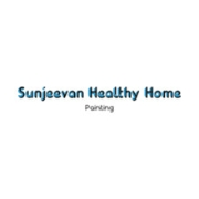 Sunjeevan Healthy Home Painting Services logo