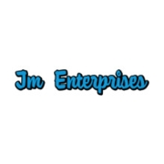 Logo of Jm Enterprises - Hyderabad