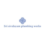 Sri sivalayam  Waterproofing works logo