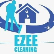 Logo of Ezee Cleaning services