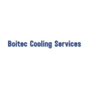 Boitec Cooling Services  logo