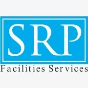 Logo of SRP Facilities Services