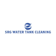 S.S.M Water Tank Cleaning Services logo