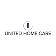 United Home Care logo