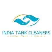 India Tank Cleaners logo