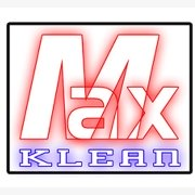 Logo of Maxklean Facility Services