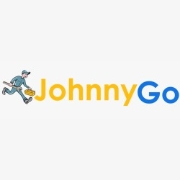 Logo of Johnny Go [Mumbai]
