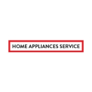 Logo of Home Appliance Service