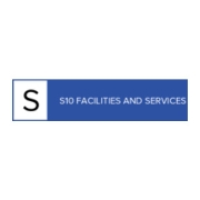 Logo of S10 Facilities And Services