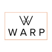 Logo of Warp Architects