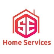 Logo of Sanket Pest Control Services