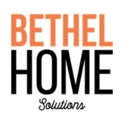 Logo of Bethel Home Solutions