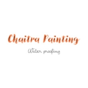 Logo of Chaitra Painting & Water Proofing Works