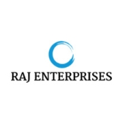 Logo of Raj Enterprises