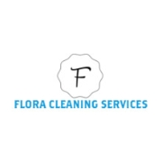 Logo of Flora Cleaning Services