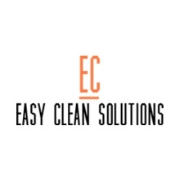 Logo of Easy Clean Solutions