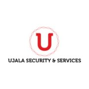Logo of UJALA Security & Services