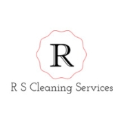 Logo of R S Cleaning Services