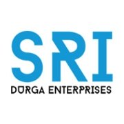Sri Durga Enterprises logo
