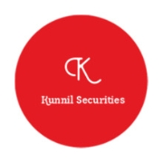 Kunnil Securities logo