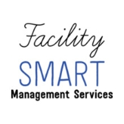 Facility Smart Management Services logo