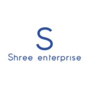 Logo of Shree Enterprise