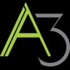 Logo of A3 Care Facility Management Services
