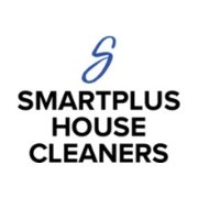 Logo of Smartplus House Cleaners
