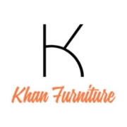 Khan Furniture (Delhi) logo