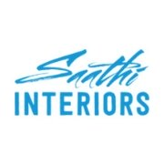 Logo of Saathi Interiors