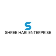 Shree Hari Enterprise logo