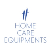 Logo of Home Care Equipments