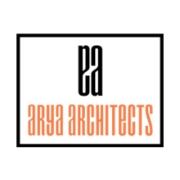 Logo of Arya Architects