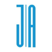 Logo of JJ Architects
