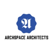 Logo of ArchSpace Architects